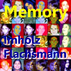 Memory Imholz